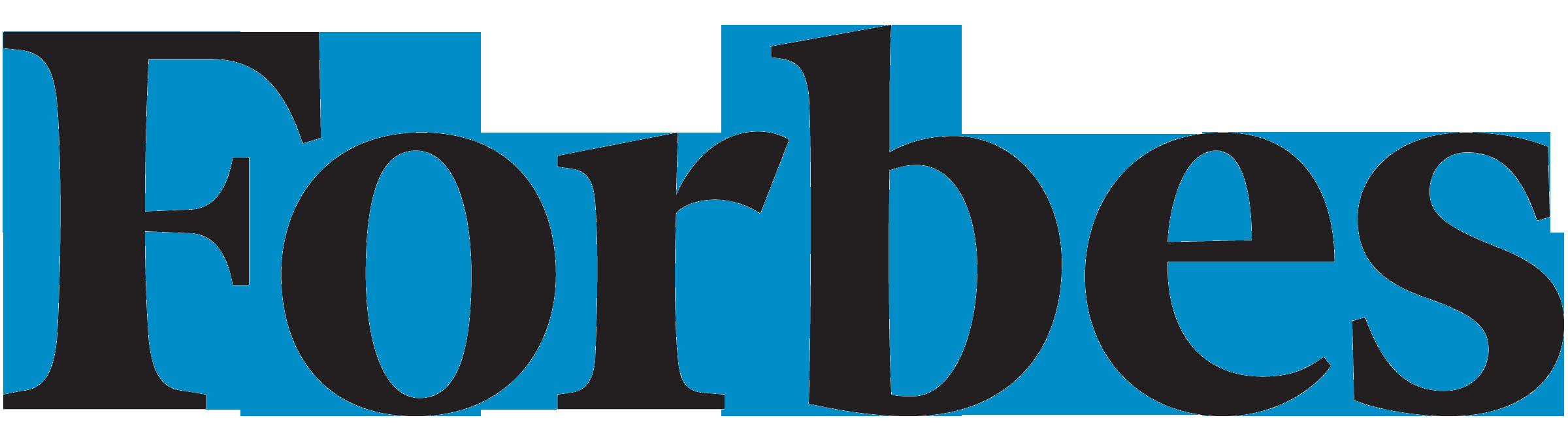 Forbes-vinokilo